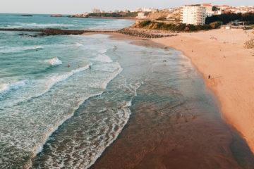 biarritz-uq-photos