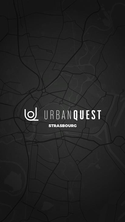 jeu de piste Strasbourg