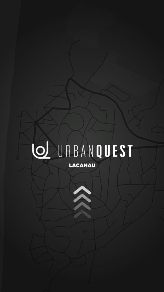 jeu de piste Lacanau